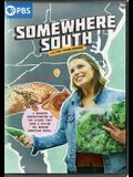 Somewhere South: Season One