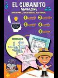 El Cubanito Magazine: Juegos para la Salud Mental a lo Cubano.