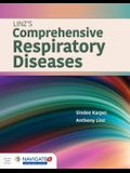 Linz's Comprehensive Respiratory Diseases