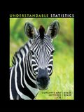 Student Solutions Manual for Brase/Brase's Understandable Statistics, 12th