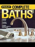 Complete Baths
