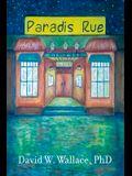 Paradis Rue