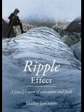 Ripple Effect: A family's story of adventure and faith