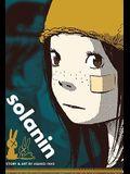 Solanin