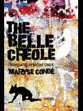The Belle Créole