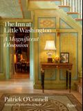 The Inn at Little Washington: A Magnificent Obsession