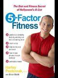 5-Factor Fitness