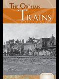 Orphan Trains