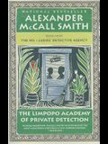 The Limpopo Academy of Private Detection (No. 1 Ladies' Detective Agency Series)