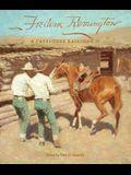 Frederic Remington: A Catalogue Raisonné II