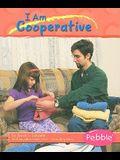 I Am Cooperative (Character Values)