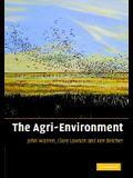 The Agri-Environment