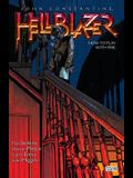 John Constantine, Hellblazer, Volume 12: How to Play with Fire