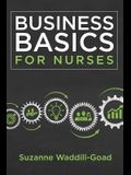 Business Basics for Nurses