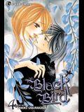 Black Bird, Volume 4
