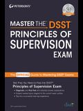 Master the Dsst Principles of Supervision