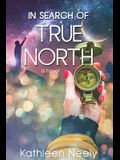 In Search of True North: (A Novel)