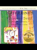 Katherine's Rainbow Dress