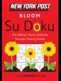 Bloom Su Doku