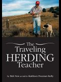 The Traveling Herding Teacher