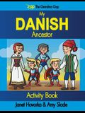My Danish Ancestor