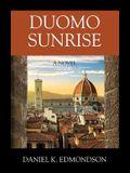 Duomo Sunrise
