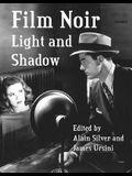 Film Noir: Light and Shadow