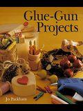Glue-Gun Projects
