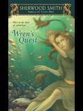 Wren's Quest