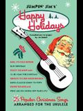 Jumpin' Jim's Happy Holidays