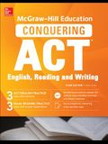 Conquering ACT English Reading and Writing