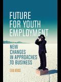 Future for Youth Employment: New Changes in Approaches to Business