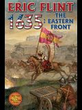 1635: The Eastern Front, 12