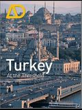 Turkey: At the Threshold
