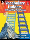 Vocabulary Ladders: Understanding Word Nuances Level 4: Understanding Word Nuances