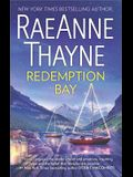 Redemption Bay: A Clean & Wholesome Romance