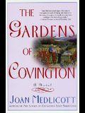 The Gardens of Covington