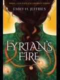 Fyrian's Fire