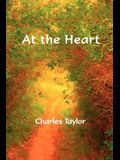 At the Heart