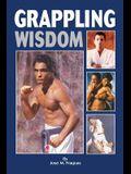 Grappling Wisdom
