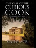 The Case of the Curious Cook