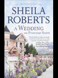 A Wedding on Primrose Street