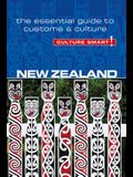New Zealand - Culture Smart!, Volume 78: The Essential Guide to Customs & Culture