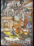 Maud and the Tea of Dume