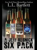A Jeff Resnick Six Pack
