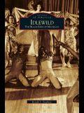 Idlewild: : The Black Eden of Michigan