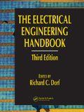 The Electrical Engineering Handbook - Six Volume Set