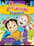 Bright & Brainy: 2nd Grade Practice: 2nd Grade Practice