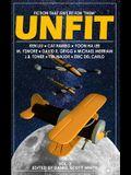 Unfit Magazine: Vol. 2