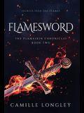 Flamesword